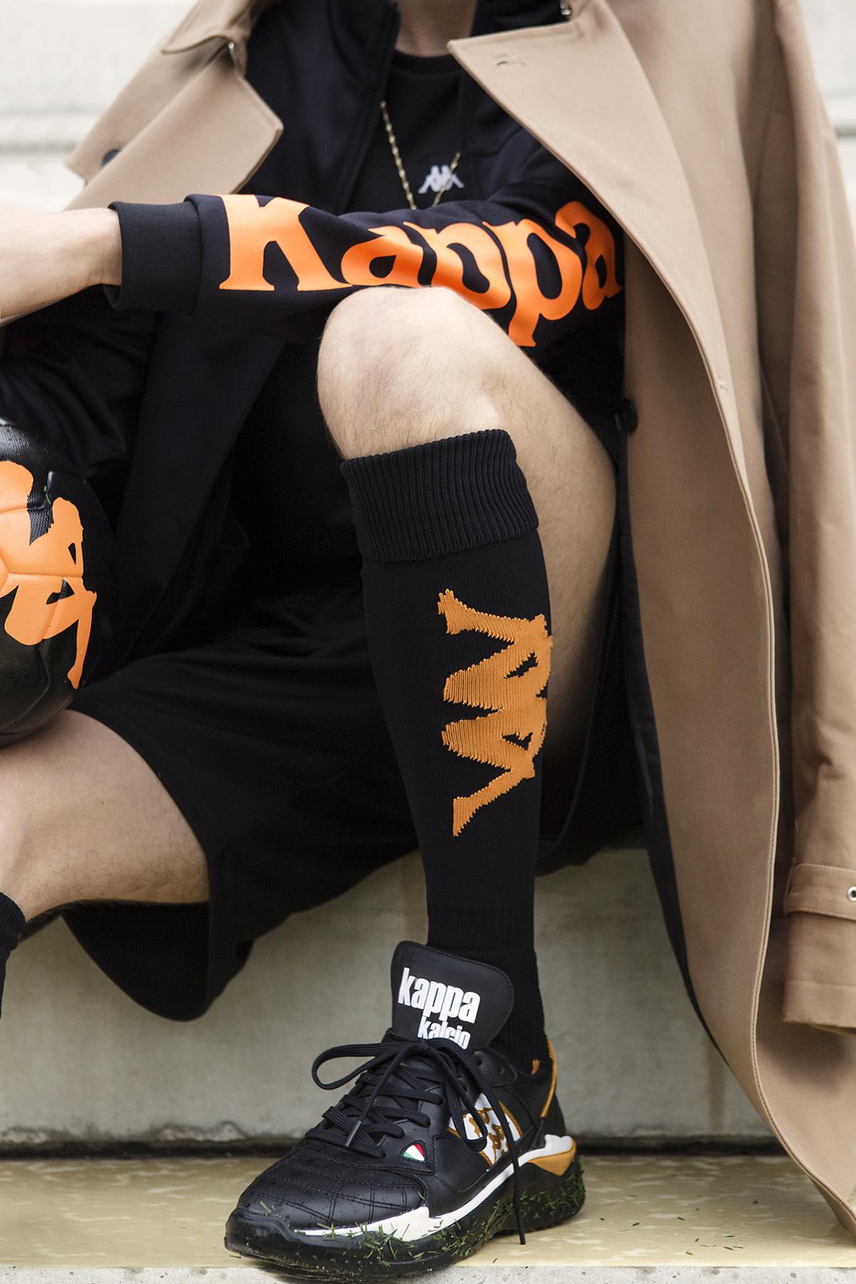 01_kappa_calcio_football_torino_federica_borgato