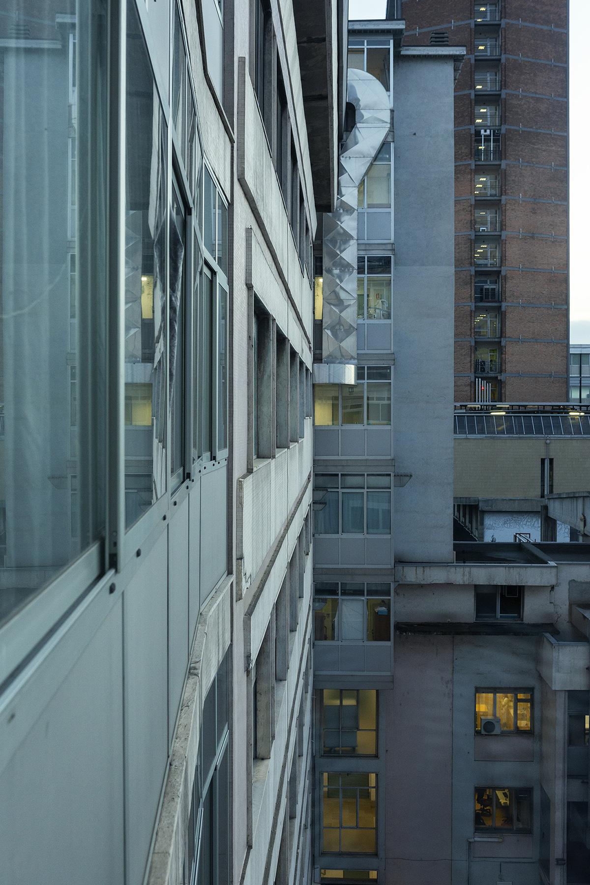 07_architettura_interior_design_federica_borgato-1