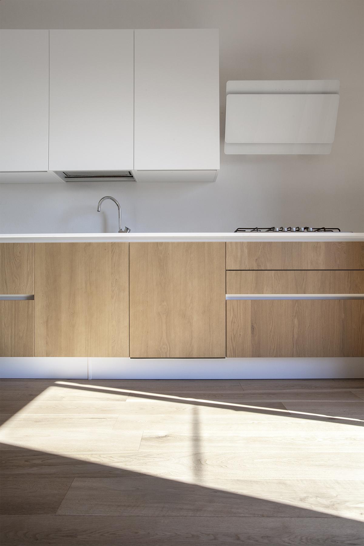 08_architettura_interior_design_federica_borgato