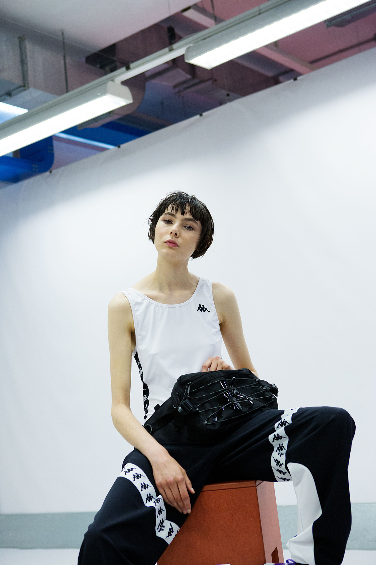 11_kappa_runway_editorial_fashion_federica_borgato