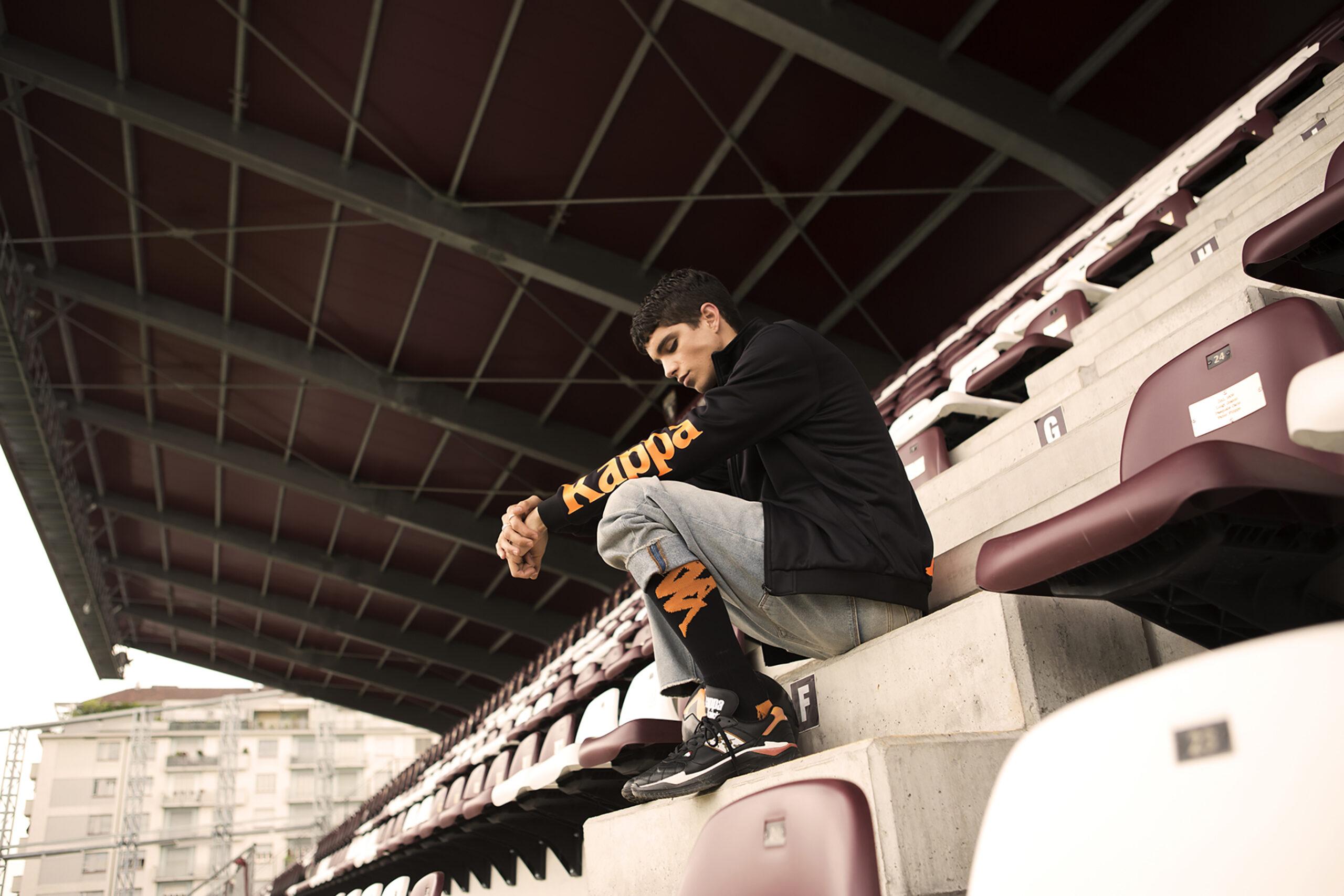 12_kappa_calcio_football_torino_federica_borgato