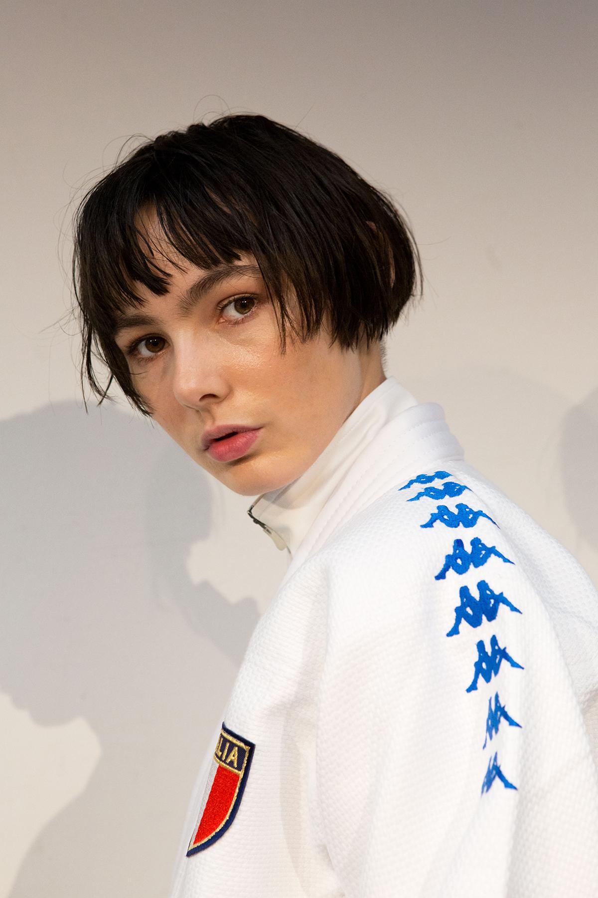 12_kappa_runway_editorial_fashion_federica_borgato