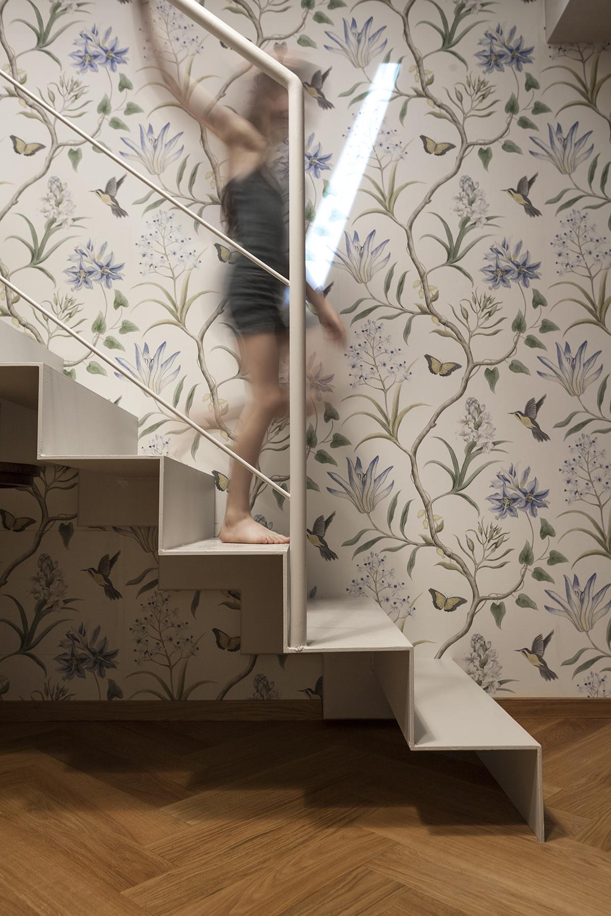 13_architettura_interior_design_federica_borgato