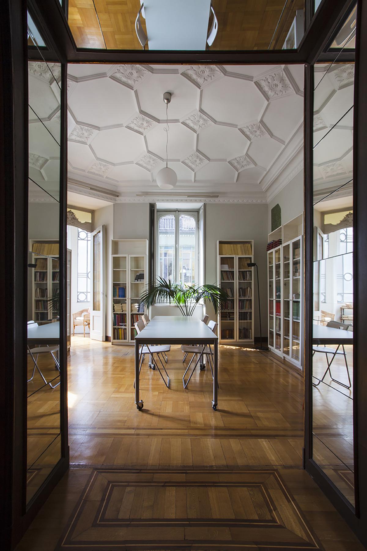 17_architettura_interior_design_federica_borgato