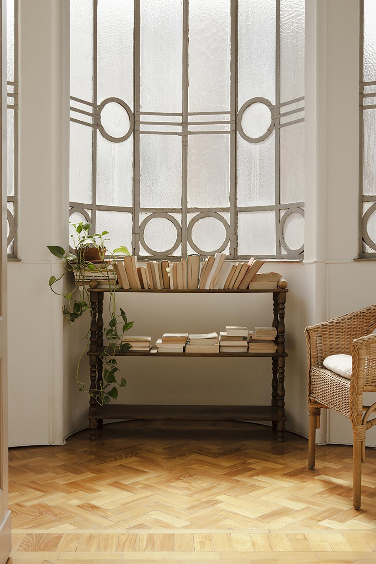 18_architettura_interior_design_federica_borgato