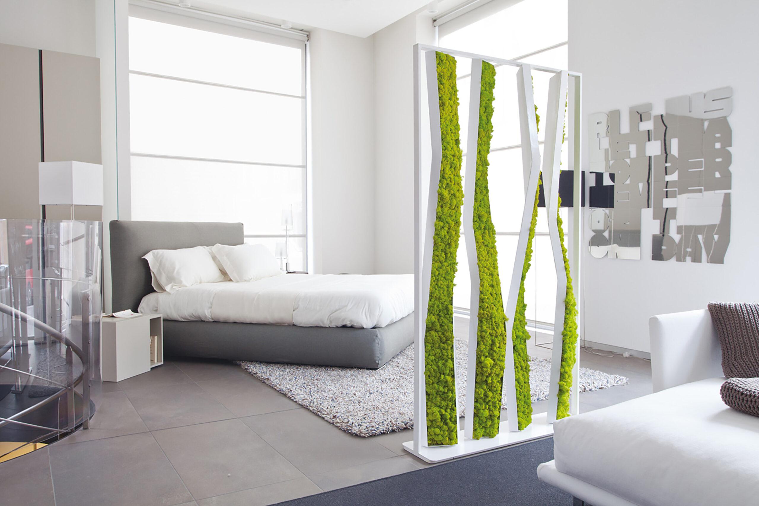 26_architettura_interior_design_federica_borgato