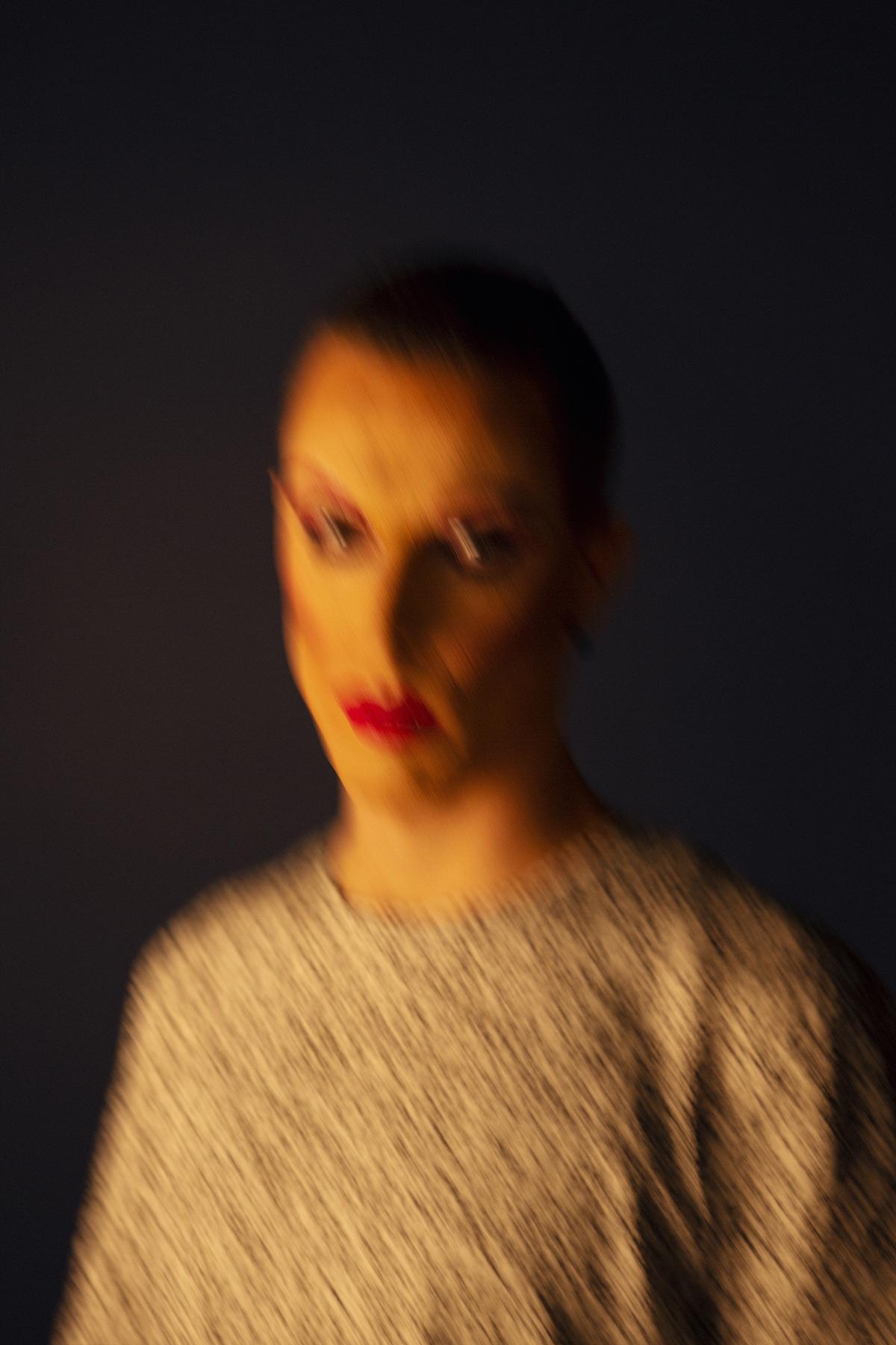 01_pugili_music_portrait_federica_borgato