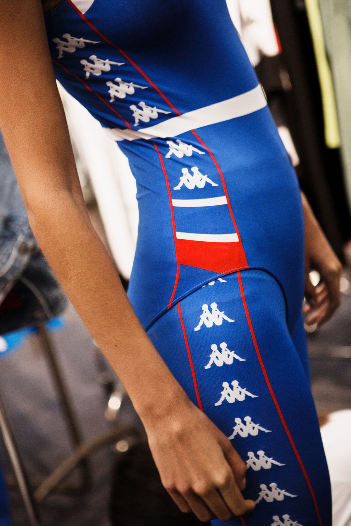 04_kappa_runway_editorial_fashion_federica_borgato