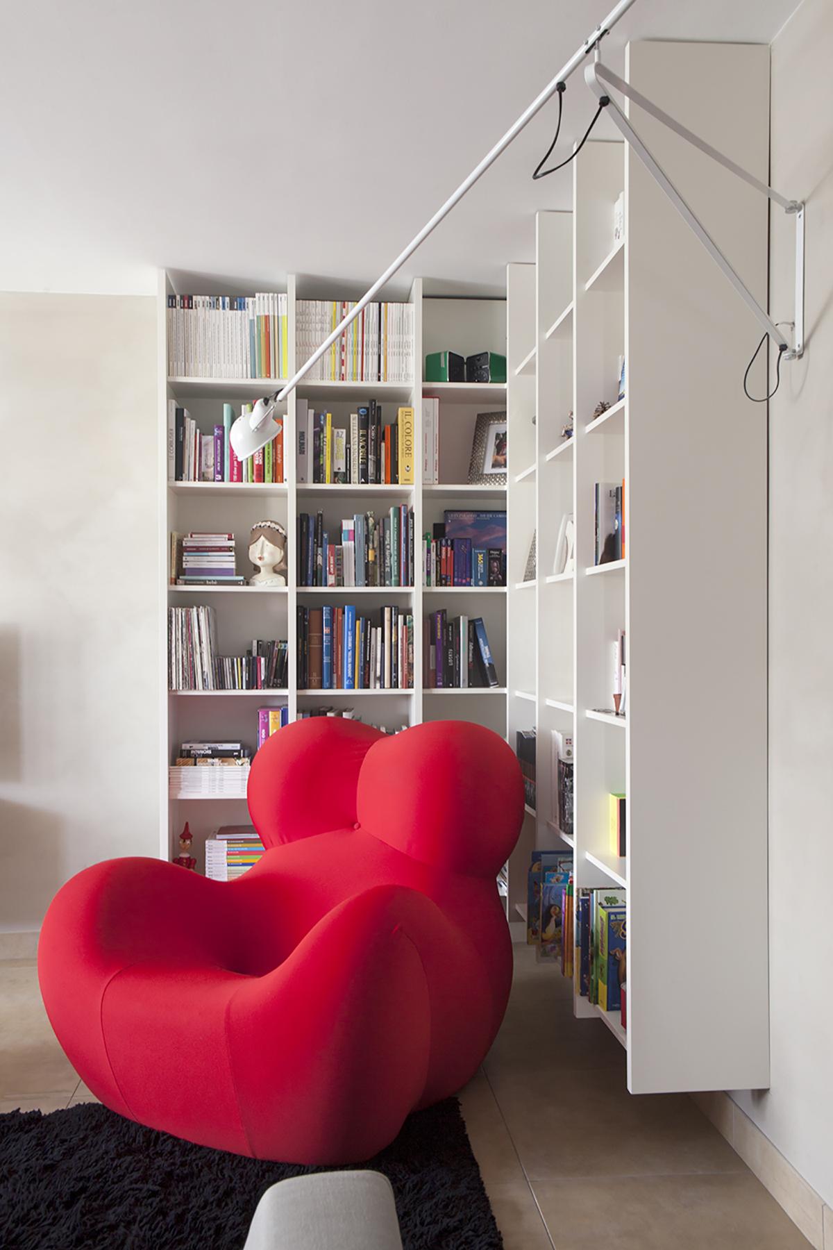 05_architettura_interior_design_federica_borgato