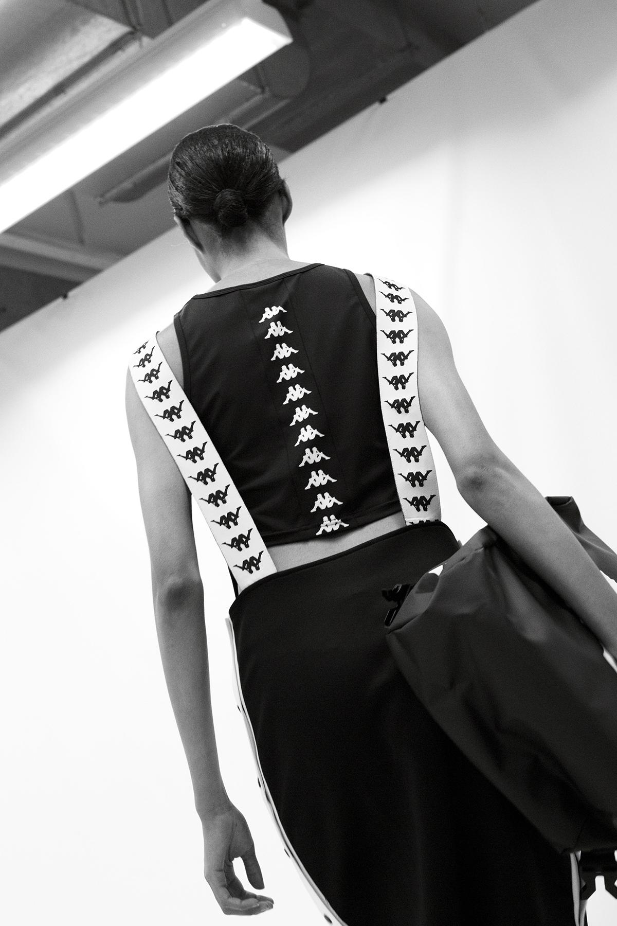 05_kappa_runway_editorial_fashion_federica_borgato
