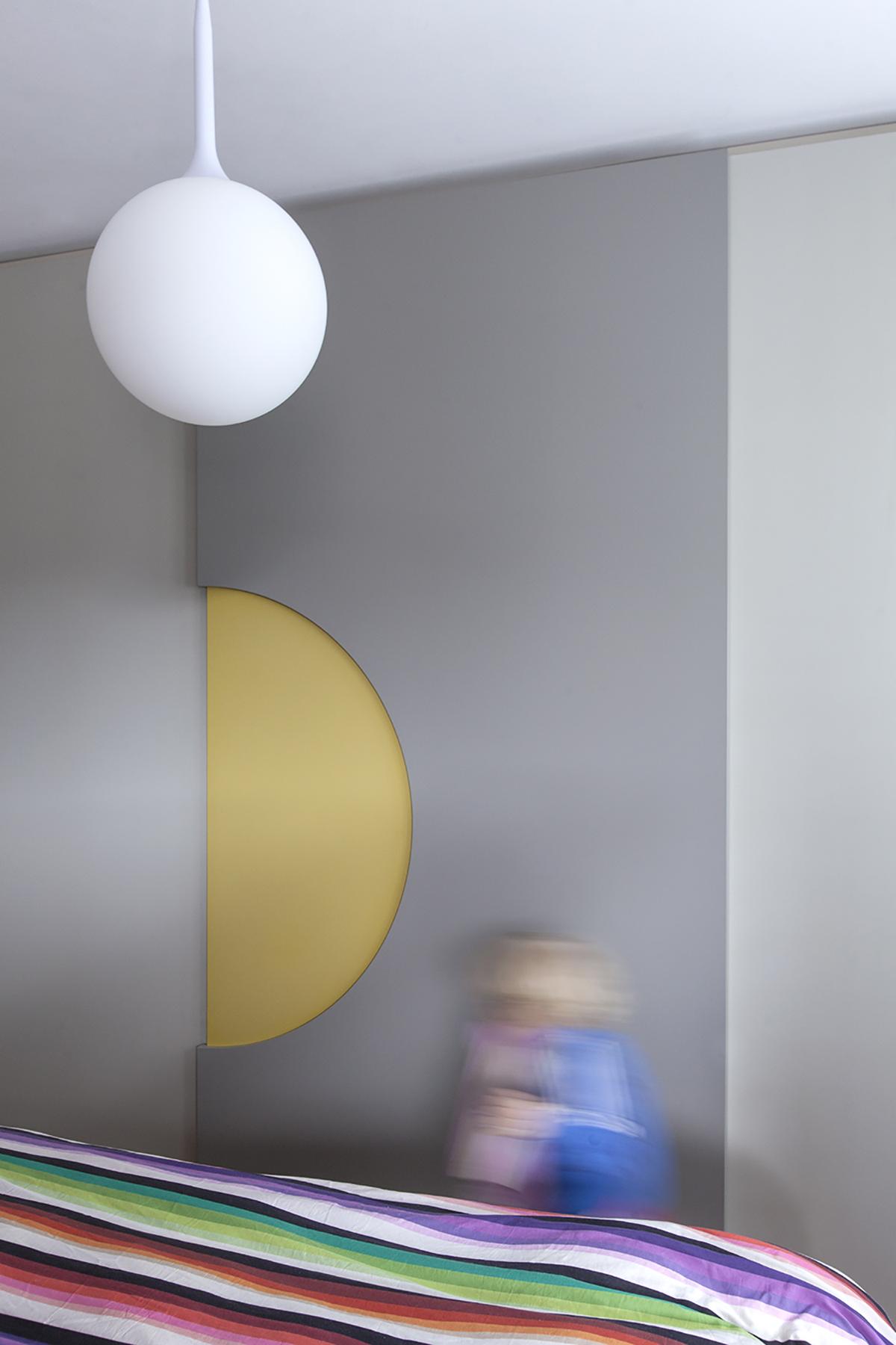 06_architettura_interior_design_federica_borgato