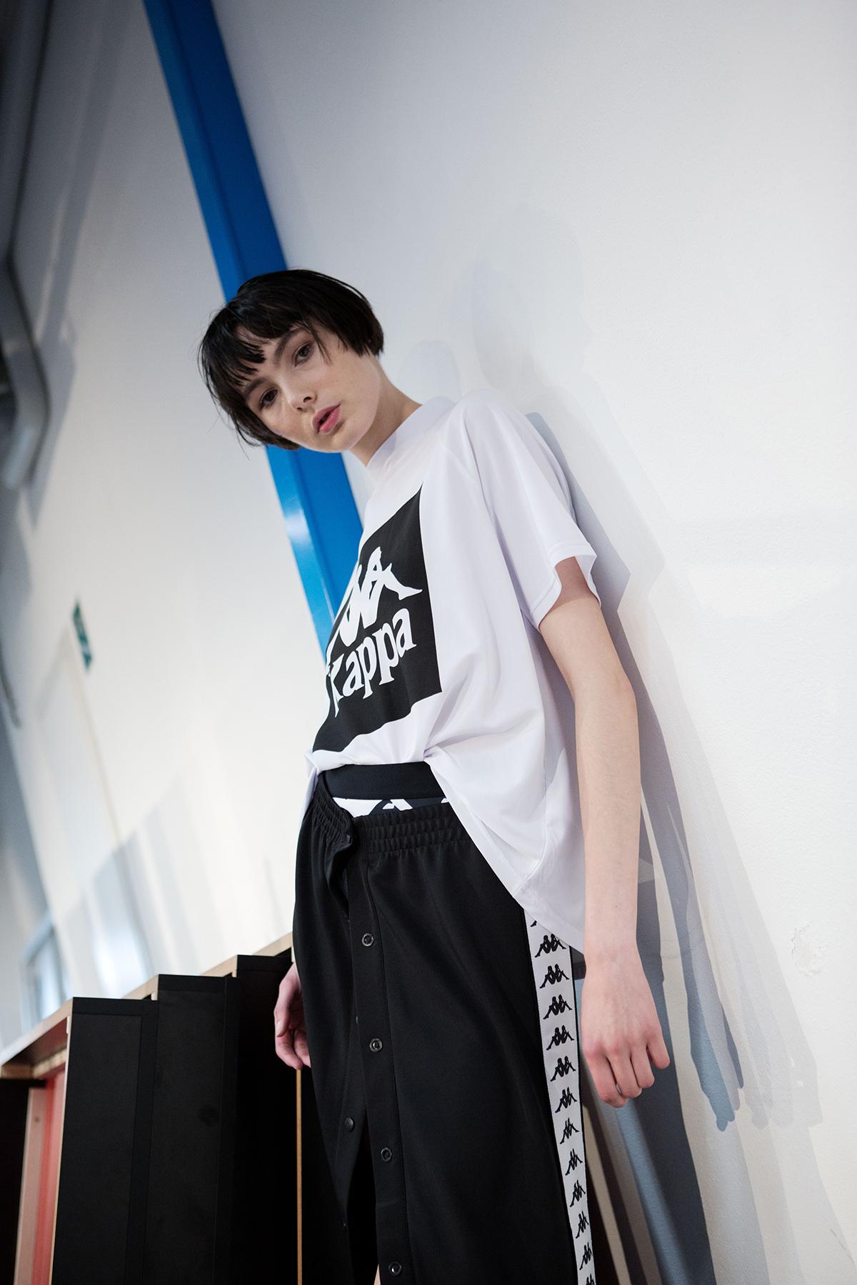 10_kappa_runway_editorial_fashion_federica_borgato