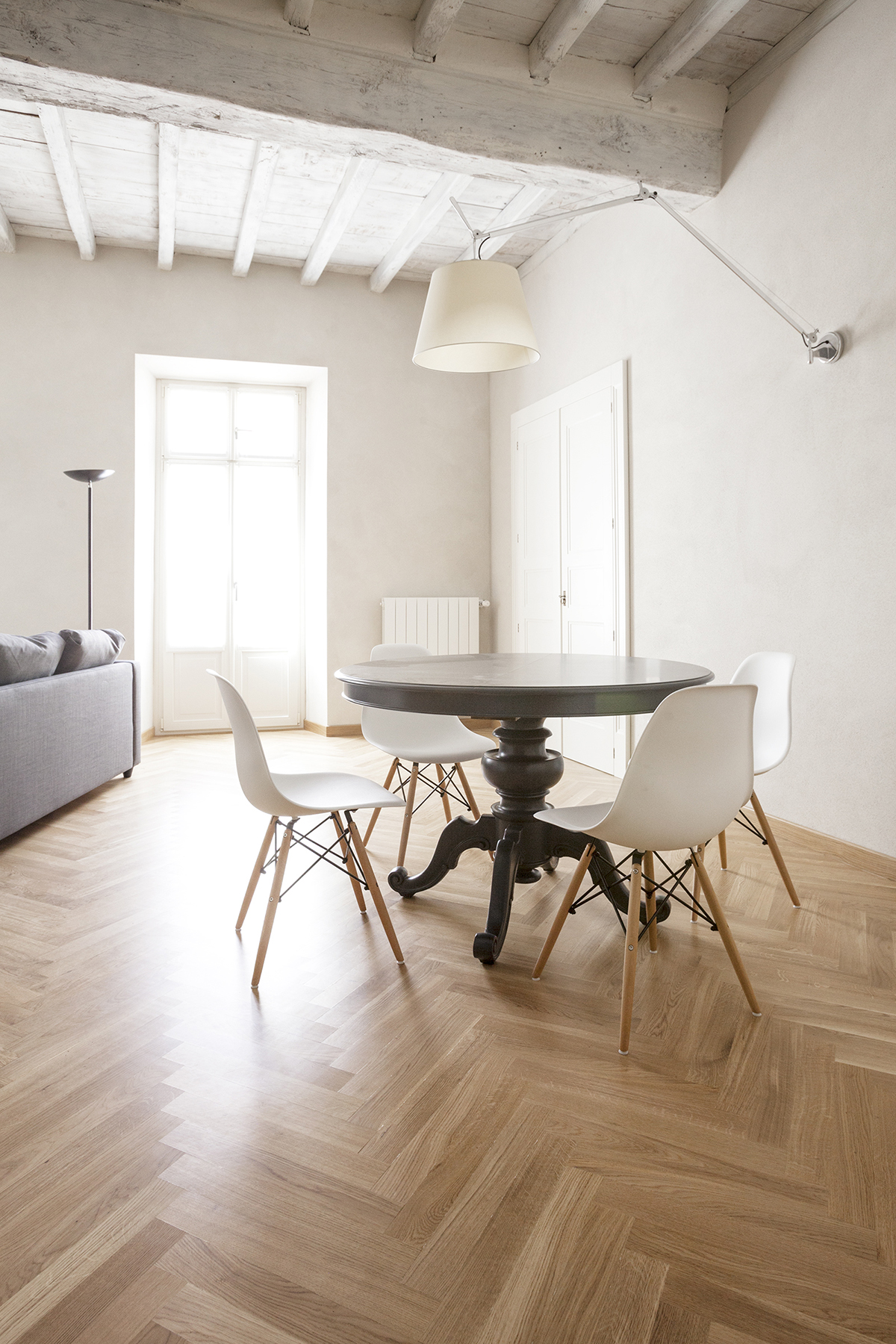 11_architettura_interior_design_federica_borgato