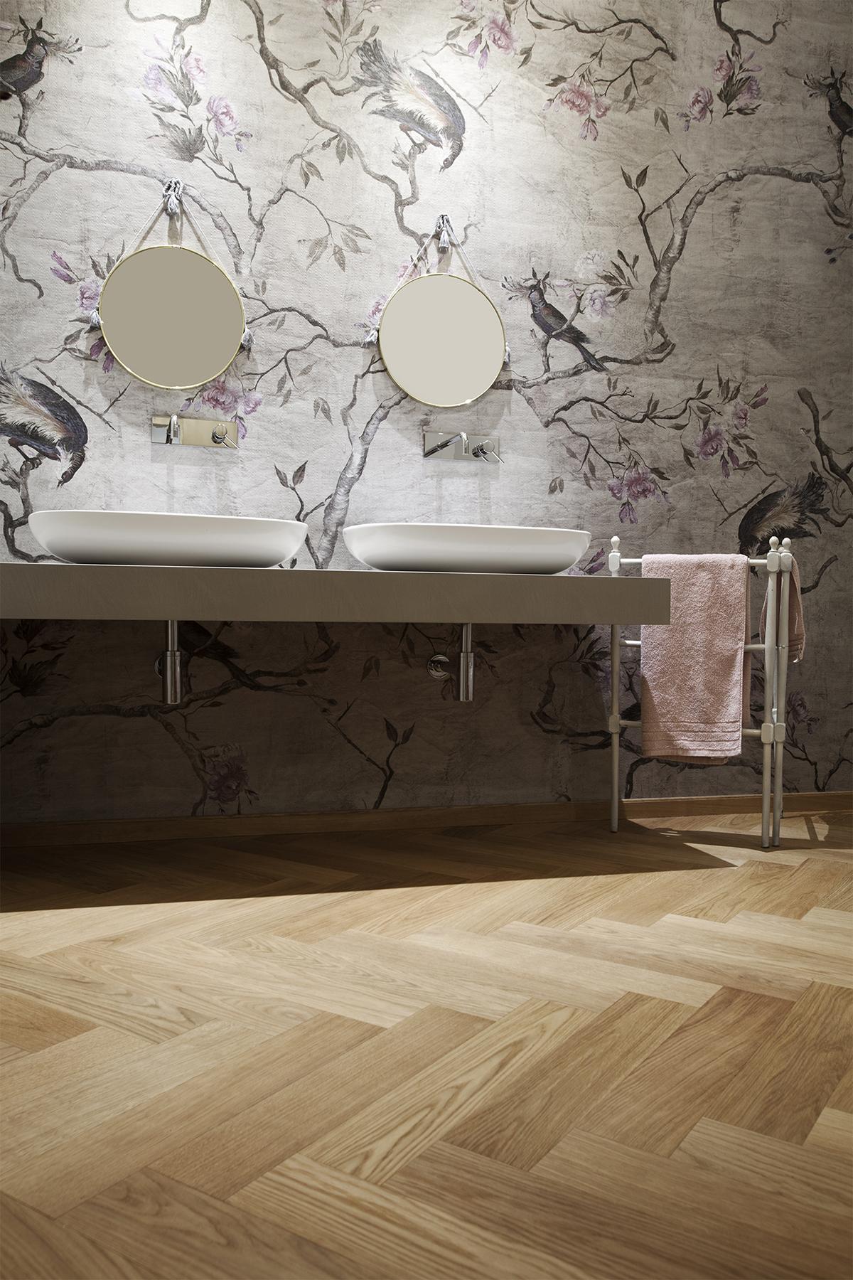 12_architettura_interior_design_federica_borgato