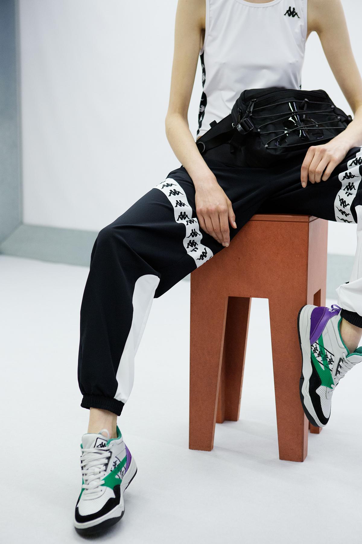 14_kappa_runway_editorial_fashion_federica_borgato