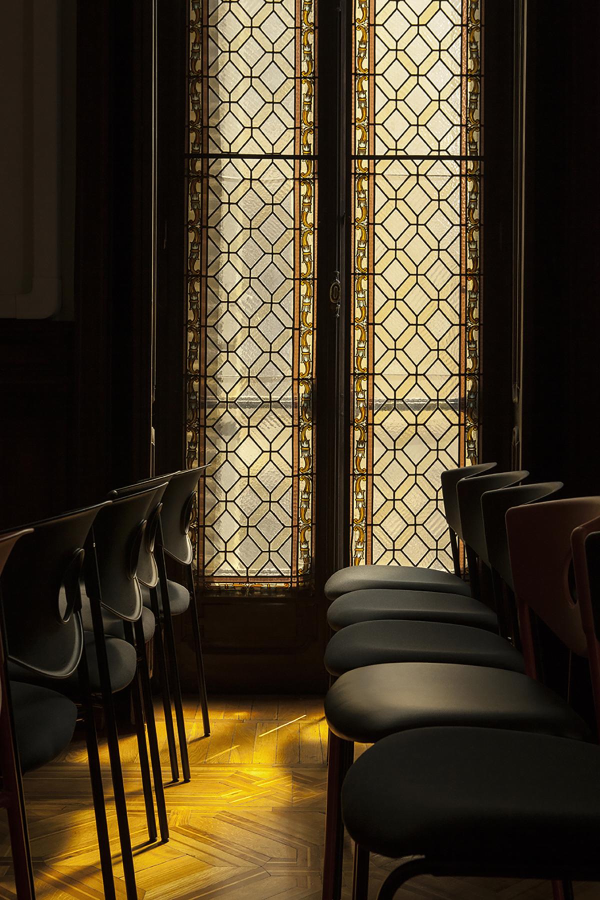 15_architettura_interior_design_federica_borgato