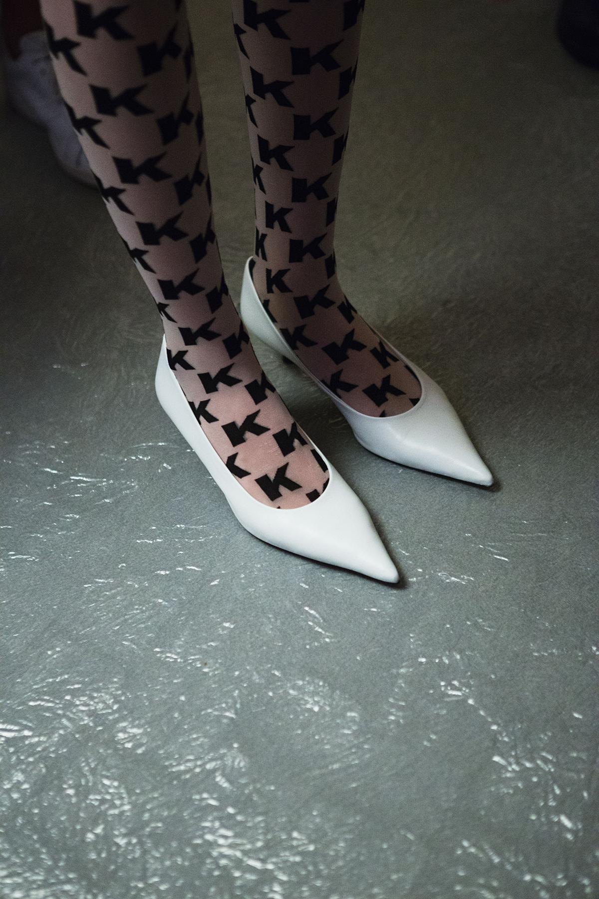 15_kappa_runway_editorial_fashion_federica_borgato