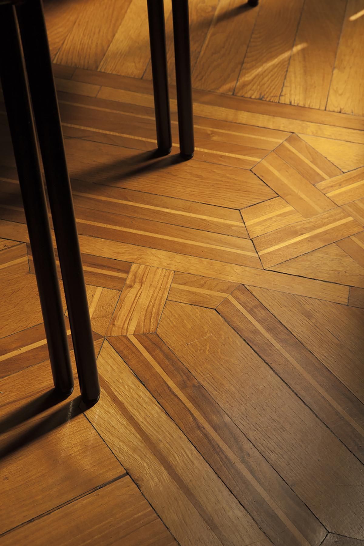16_architettura_interior_design_federica_borgato