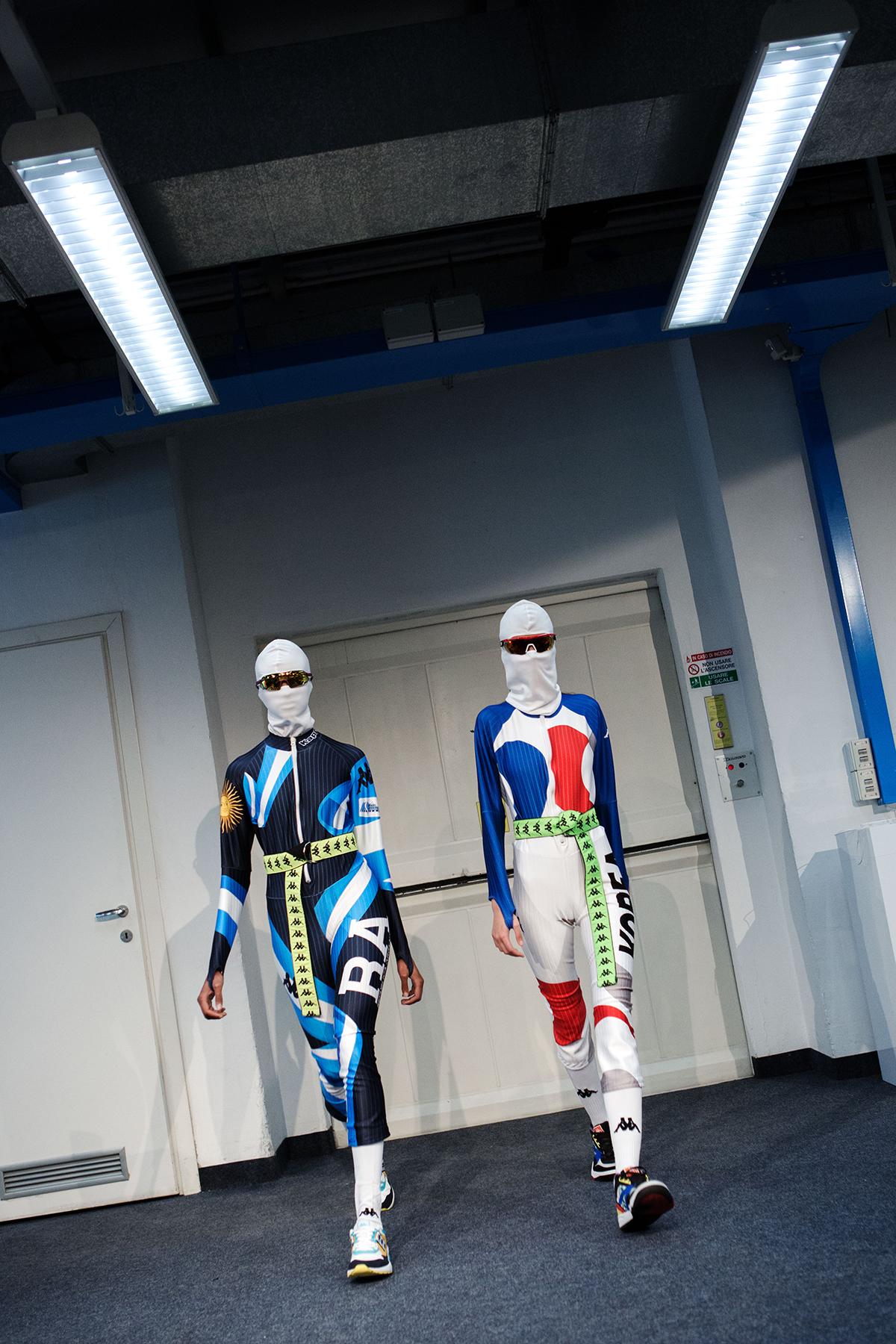 16_kappa_runway_editorial_fashion_federica_borgato