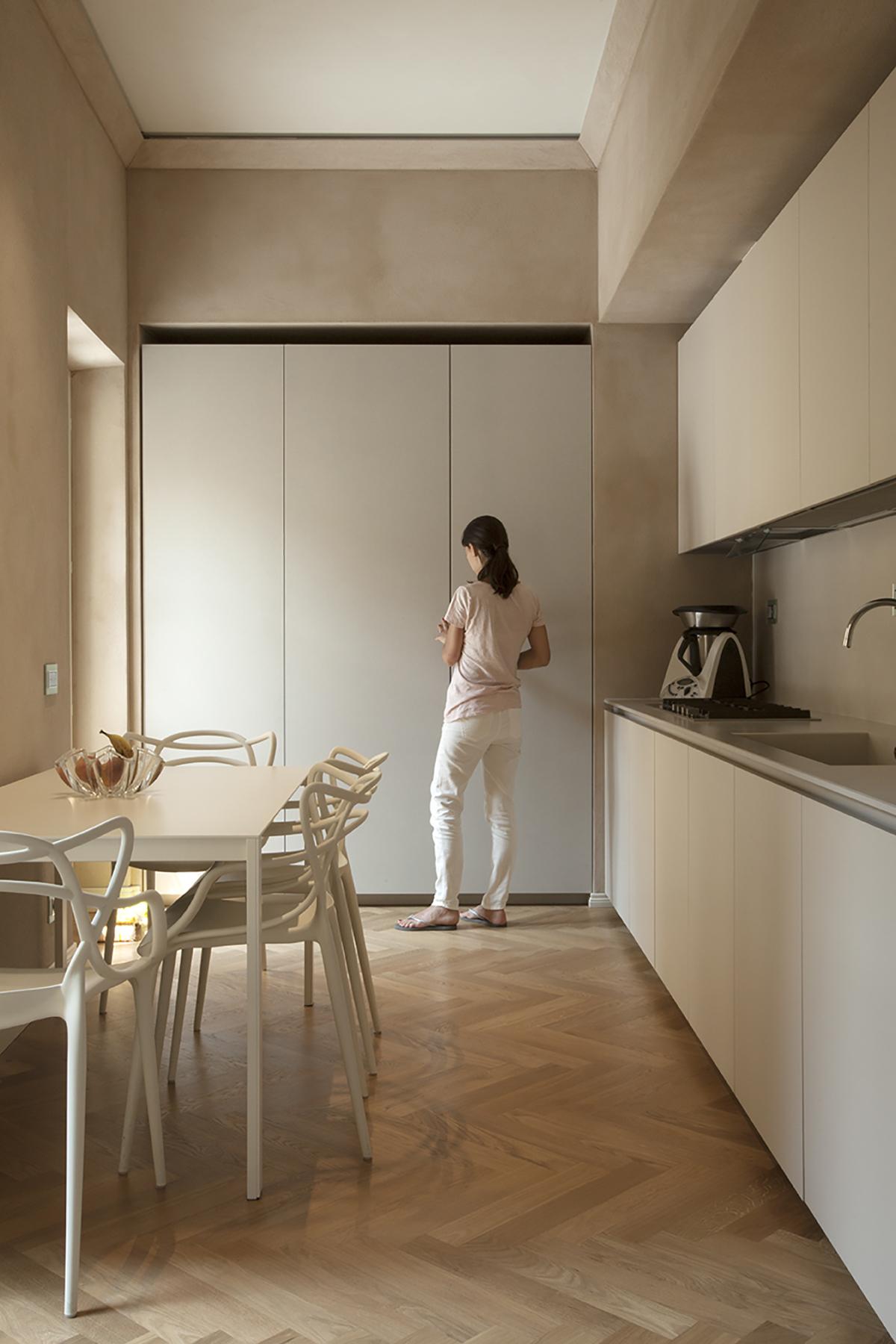 19_architettura_interior_design_federica_borgato