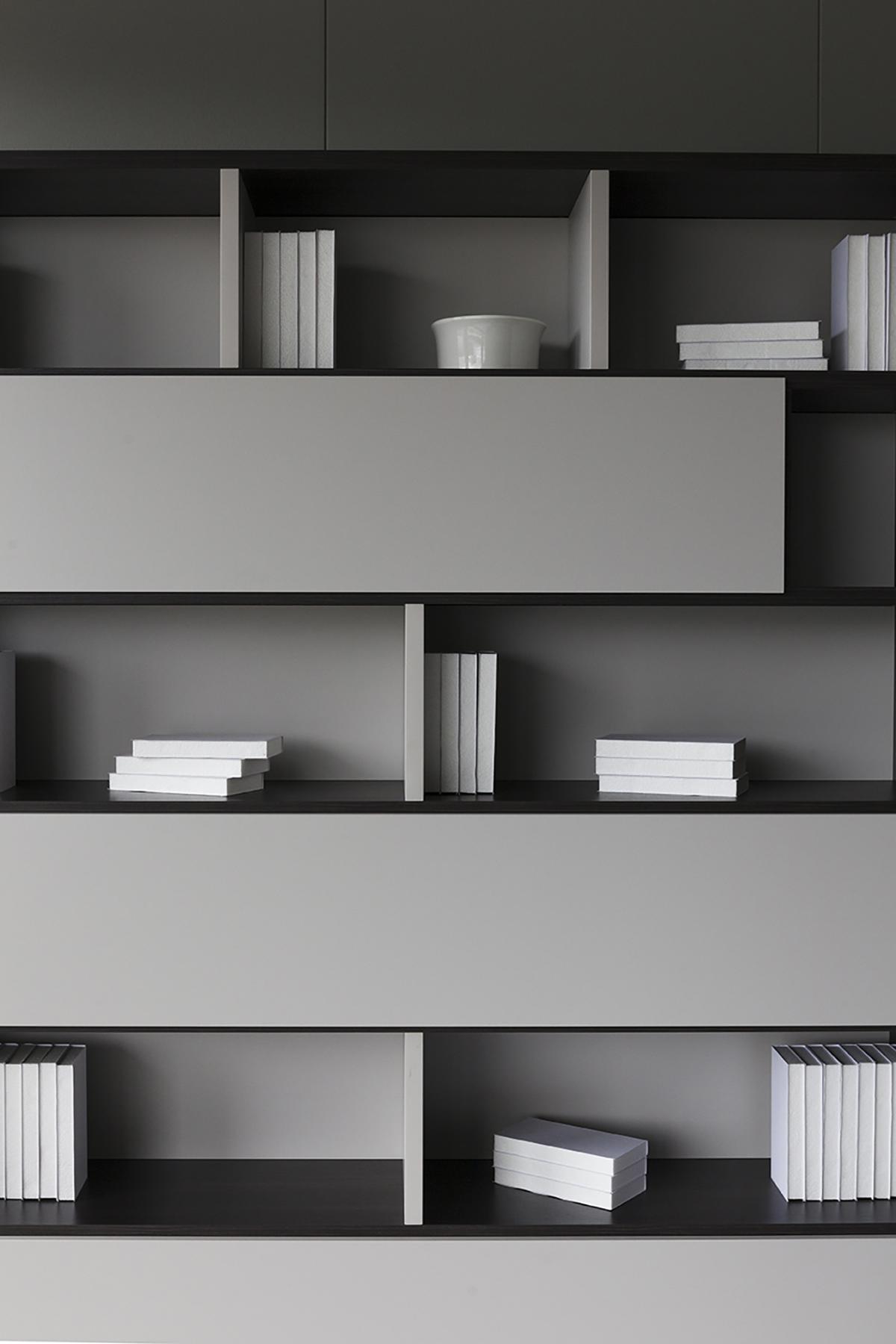 25_architettura_interior_design_federica_borgato